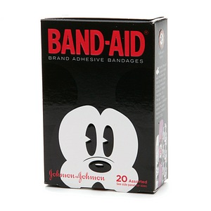 BAND_AID_ADULT_M_502aa2bff378b.jpg