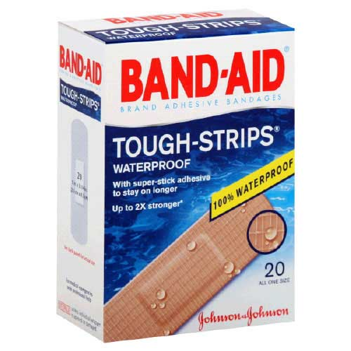 BAND_AID_TOUGH_S_502bcd3800aa7.jpg