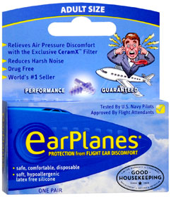 EarPlanes_Ear_Pl_4e60361eddcad.jpg