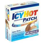 ICY_HOT_PATCH____5060e0d134502.jpg