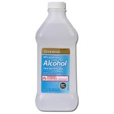 ISOPROPYL_ALCOHO_502c17c026478.png