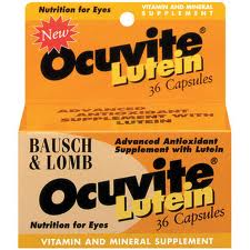 OCUVITE_VITAMIN__5022f0be63af3.png