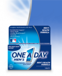 1_A_DAY_TABS_MEN_500639ab00d39.png