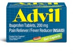 ADVIL_100_Gel_Ca_5568c3817e471.jpg