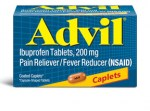 ADVIL_200_Caplet_55689e9b010b4.jpg