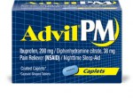 ADVIL_PM_120_Cap_5568d56c68c3e.jpg