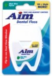 AIM_DENTAL_FLOSS_50948c0a7d9a2.jpg