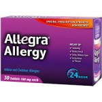 ALLEGRA_ALLERGY__52f27d1aea963.jpg