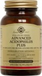 Advanced_Acidoph_52bb18e64e202.jpg