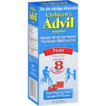 Advil_Children_s_5568be449e2de.jpg
