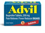 Advil_Tablets_505f26232af19.jpg