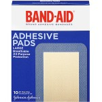 BAND_AID_ADH_PAD_502a96dd244be.jpg