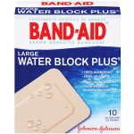 BAND_AID_WTR_BLK_502a7ca6be223.jpg
