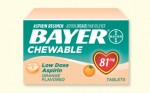 BAYER_CHILD_CHEW_505f6004a7954.jpg