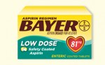 BAYER_ENTERIC_81_5570d84f2b72e.jpg