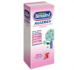 BENADRYL_CHILD___5005f9f767e10.jpg