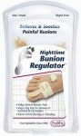 BUNION_REGULATOR_55f06889e7996.jpg