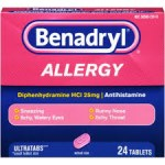 Benadryl_Allergy_55668062775b2.jpg