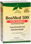BosMed_500_____6_537f82121cab6.png