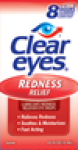 CLEAR_EYES_DROPS_503ee134a598a.png