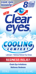 CLEAR_EYES_DROPS_503eee3d6d147.png