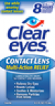 CLEAR_EYES_DROPS_503ef645f171f.png
