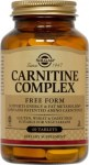 Carnitine_Comple_52bb2d7910845.jpg