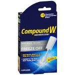 Compound_W_Freee_55f061ff03ea0.jpg