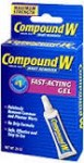 Compound_W_Gel_._55f060e0898ad.jpg