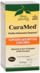 CuraMed_750mg_51b667a414d60.png