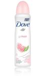 DOVE_Go__Fresh_P_53235b52921d2.png
