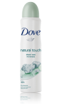 DOVE_Natural_Tou_53235c247b2f3.png