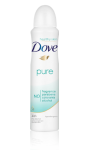 DOVE_Pure_withou_53235d5a7e658.png