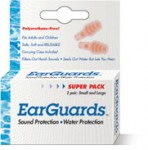 Ear__Guards_Cirr_4e6040a4d3c98.jpg