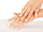 Eveline_Nail_pol_528bbfeacb1a4.png