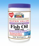 Fish_Oil_1000_mg_55f1daf92f7a8.jpg