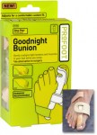 GOODNIGHT_BUNION_505638978d476.jpg