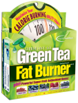 GREEN_TEA_DIET_L_5008c6634e115.png