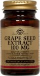 Grape_Seed_Extra_52c07b7327bae.jpg