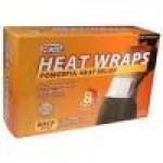 HEAT_WRAPS_BACK__5060e88d51980.png