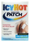ICY_HOT_PATCH_LG_50605a592c7f9.jpg