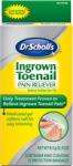 INGROWN_TOENAIL__5056315a6df99.png