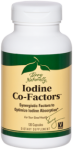 Iodine_Co_Factor_52f7b578e7736.png
