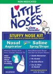 LITTLE_NOSES_STU_5064cae634add.jpg