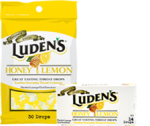 LUDENS_CGH_DR_BA_503a5dc131366.png