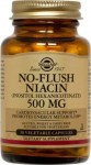 No_Flush_Niacin__52c0df54e0735.jpg