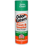 ODOR_EATERS_FOOT_501c59bb19807.png