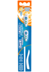ORAL_B_CROSSACTN_50a63e303151c.png