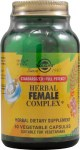 SFP_Herbal_Femal_52d04b50931f9.jpg