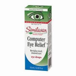 SIMILASAN_EYE_DR_5022d82c0a308.png